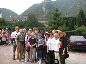 Qigong-study-tour-Sept-2007-1-simonblowqigong.com