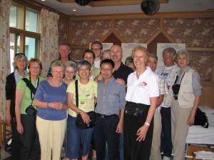 Qigong-study-tour-Sept-2007-simonblowqigong.com