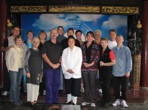 Qigong-study-tour-with-Master-Chengzhen-2007-simonblowqigong.com