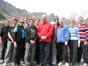 Qigong-stuidy-tour-3-2007-simonblowqigong.com