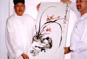 Qing-Cheng-Shan-2004-1-Qigong-study-tour-simonblowqigong.com