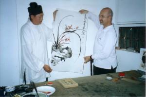 Qing-Cheng-Shan-2004-a-Qigong-study-tour-simonblowqigong.com