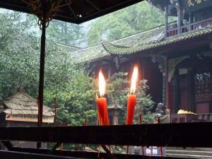 Qing-Cheng-Shan-2013-3-Qigong-Study=tour-simonblowqigong.com