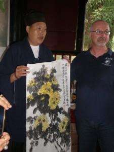Qing-Cheng-Shan-Qigong-Study-tour-2013-simonblowqigong.com