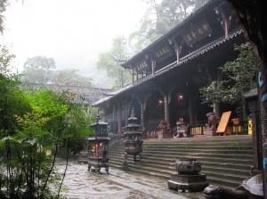Qing-Cheng-shan-2007-Qigong-study-tour-simonblowqigong.com