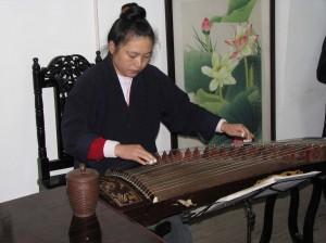 Qingchengshan-2007-5-Qigong-study-tour-simonblowqigong.com