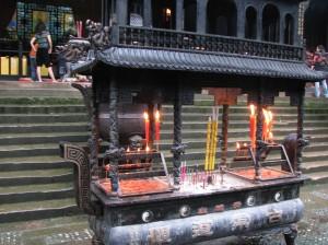 Qingchengshan-2007-Qigong-study-tour-simonbloweqigong.com