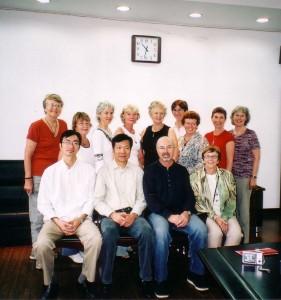 Shanghai-Qigong-Research-Institute-2006-Qigong-study-tour-simonblowqigong.com