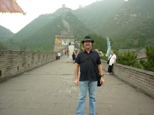 Simon-Blow-2010-Qigong-study-tour-simonblowqigong.com