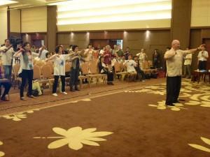 Simon-Blow-Dayangong-Qigong-Conference-WASMQ-Beijing-2012-simonblowqigong.com