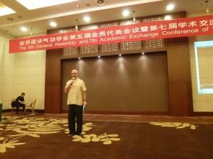 Simon-Blow-Qigong-Conference-WASMQ-Beijing-1-2012-simonblowqigong.com
