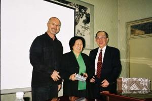 Simon-Blow-WASMQ-certificate-2005-simonblowqigong.com