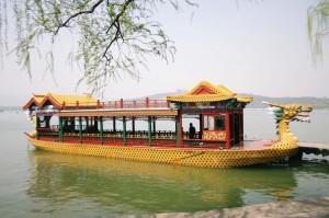 Summer-Palace-2009-Qigong-study-tour-simonblowqigong.com