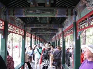 Summer-Palace-Qigong-Study-tour-2008-simonblowqigong.com