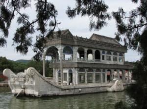 Summer-Palace-Qigong-study-tour-5-2008-simonblowqigong.com