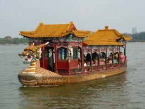 Summer-Palace-beijing-2012-1-Qigong-study-tour-simonblowqigong.com