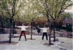 Tai-Chi-China-Tour-1995-simonblowqigong.com