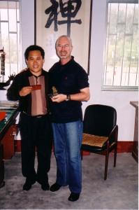 Taishan-2005-Qigong-study-tour-simonblowqigong.com
