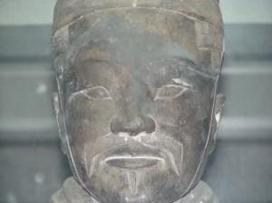 Terracotta-army-Xian-2-2007-Qigong-study-tour-simonblowqigong.com
