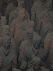 Terracotta-army-Xian-2007-5-Qigong-study-tour-simonblowqigong.com