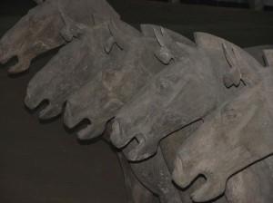 Terracotta-army-Xian-2007-6-Qigong-study-tour-simonblowqigong.com