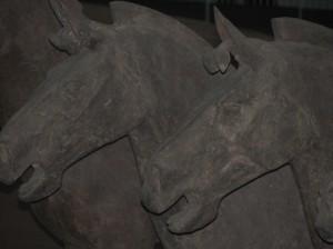 Terracotta-army-Xian-2007-8-Qigong-study-tour-simonblowqigong.com