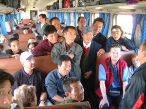 Train-  from-Mongolia-Qigong-study-tour-2002-simonblowqigong.com