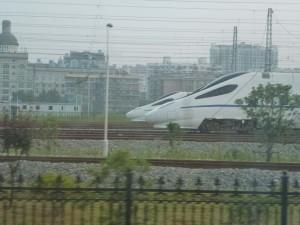 Train-2012-2-Qigong-study-tour-simonblowqigong.com