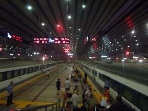 Train-2012-Qigong-study-tour-simonblowqigong.com