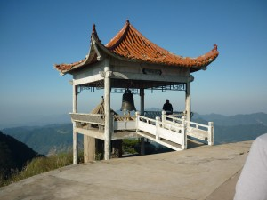 White-Cloud-Temple-2012-1-Qigong-study-tour-simonblowqigong.com