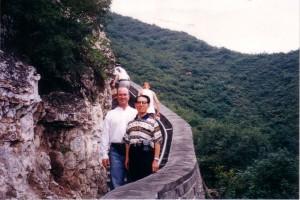 Wu-Jin-Fu-Simon_Blow-1998-Qigong-Conference-simonblowqigong.com