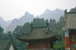Wudangshan-Purple-clould-temple-2009-Qigong-study-tour-simonblowqigong.com