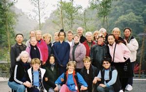 Wudangshan-Qigong-study-tour-2005-1-simonblowqigong.com