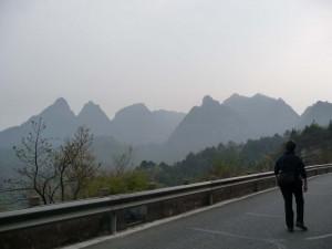 Wudangshan-Qigong-study-tour-2009-b-simonblowqigong.com