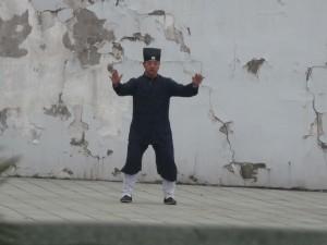 Wudangshan-qigong-study-tour-2009-d-simonblowqigong.com