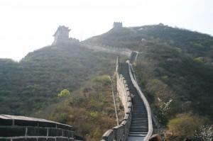 Wudungshan-2009-Qigong-study-tour-simonblowqigong.com