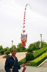 Wuhan-2009-3-Qigong-study-tour-simonblowqigong.com
