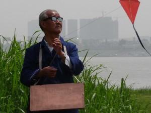 Wuhan-2009-Dayangong-study-tour-simonblowqigong.com