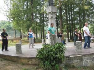 Wuhan-2011-Qigong-study-tour-simonblowqigong.com