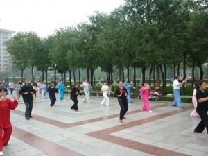 Xian-2010-a-Qigong-study-tour-simonblowqigong.com