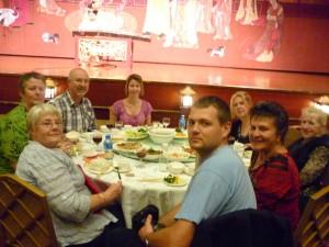 Xian-2010-b-Qigong-study-tour-simonblowqigong.com