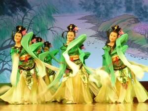 Xian-2010-d-Qigong-study-tour-simonblowqigong.com