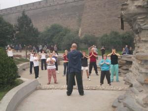 Xian-Qigong-study-tour-2004-2-simonblowqigong.com