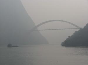 Yangtze-river-2007-Qigong-study-tour-simonblowqigong.com