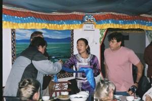 Yurt-Qigong-study-tour-2005-1-simonblowqigong.com