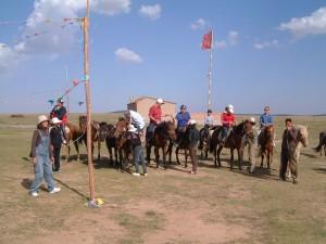 horses-grasslands-Inner-Mongolia-Qigong-study-tour-2002-simonblowqigong.com