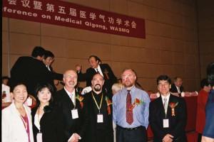 Qigong-Conference-WASMQ--2006-simonblowqigong.com