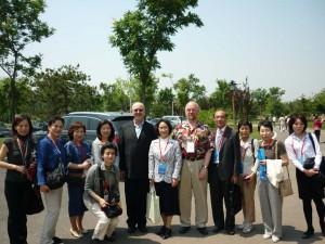 Qigong-Conference-WASMQ-2012-Beijing-simonblowqigong.com