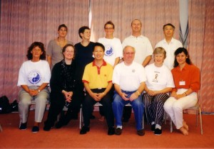 Qigong-Conference-WASMQ-Beijing-1998-advanced-workshop-simonblowqigong.com