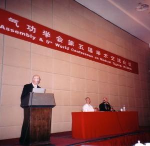 Qigong-Conference-WASMQ-Beijing-2006-Simon-Blow-simonblowqigong.com
